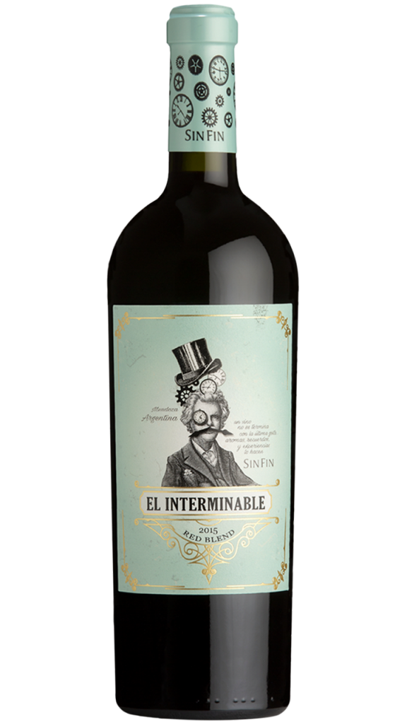 Interminable_RedBlend