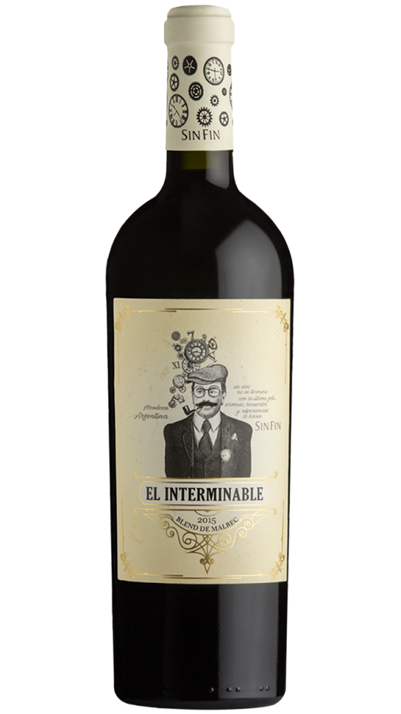 Interminalbe_BlendMalbec